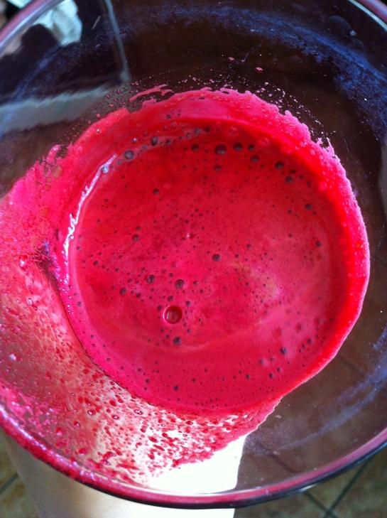 juicer beds at argos